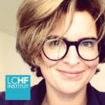 2013_09_Profil_Kathrin Koehler_klein