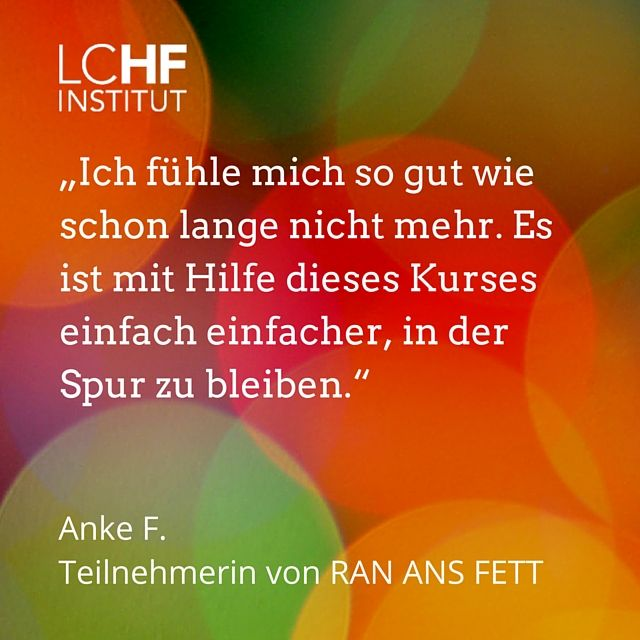 03_Anke_gut_gelassener