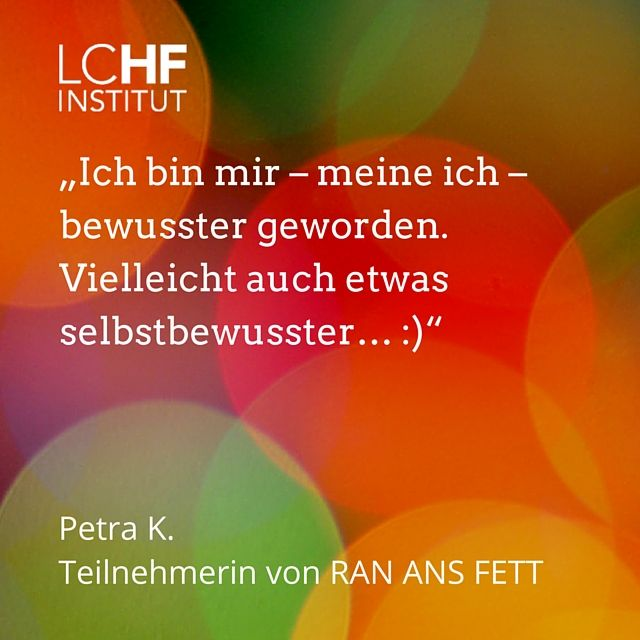 10_Petra_Selbstbewusster