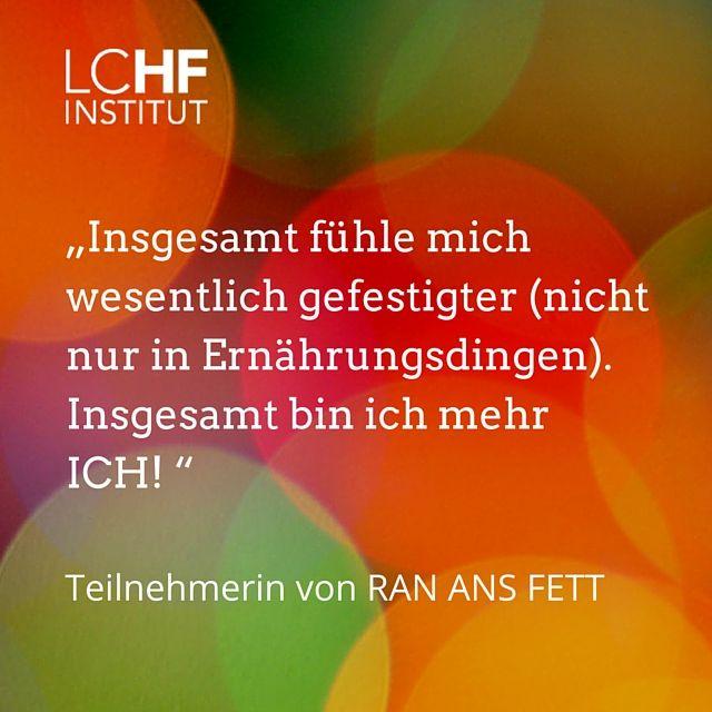11_Heike_ICH