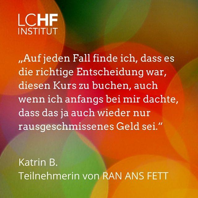16_Katrin_rausgeschmissen