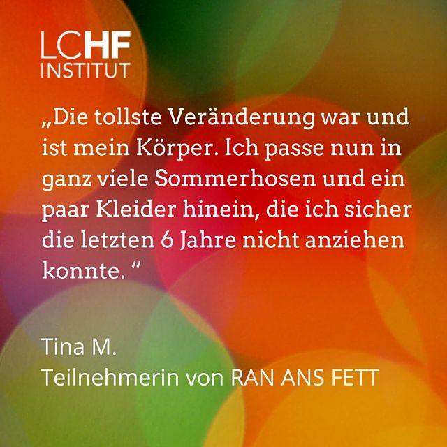 17_Tina_Sommerhosen