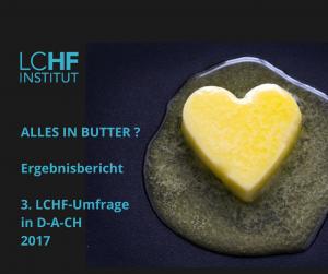 (c) Lchf-institut.de