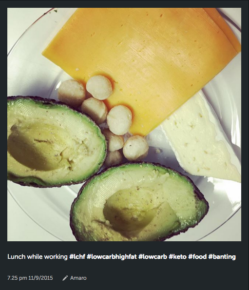 Genussvoll Abnehmen, Abnehmen mit Genuss, LCHF, Low Carb High Fat, Low Carb, Abnehmen ohne Diät, Ketogen, Ketogene Ernährung, Abnehmen ohne zu Hungern, Abnehmen ohne Hunger, Ernährungsumstellung