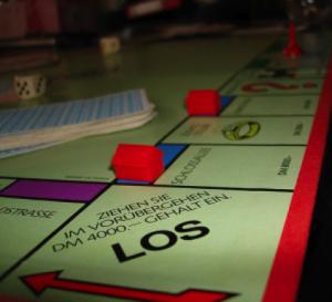 Apprent_Monopoly