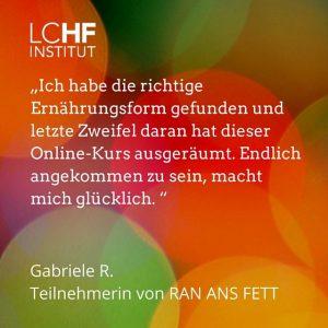 07_gabriele_gluecklich