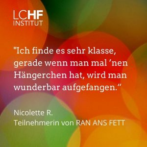 19_nicolette_haengerchen