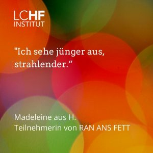 21_madeleine_juenger
