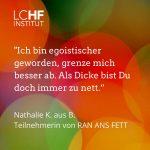 22_Nathalie_Abgrenzen