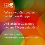 22_Nathalie_Gruppe Zugang