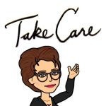 Bitstrip_take care