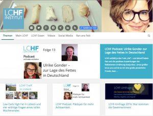 lchf-blog-fuer-ranf